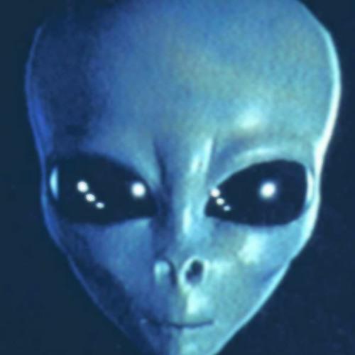 We Fuck Aliens (feat. Austin The Martian King)