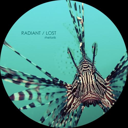 Radiant / Lost