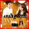 (cover eunji) yoseob b2st ft apink eunji-love day