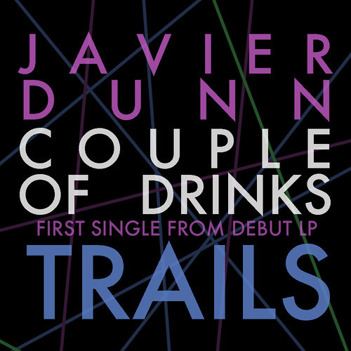 Javier Dunn - Couple of Drinks (charlot's remix) | Free Download