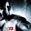 WWE RAW Theme Songs   Randy Orton