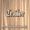 Trailer ... coming soon. mp3