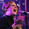Adele - Take It All (Live KCRW 2011)