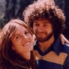 Keith Green - ''He'll take care of the rest''
