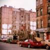 5 Boroughs - Beat #38