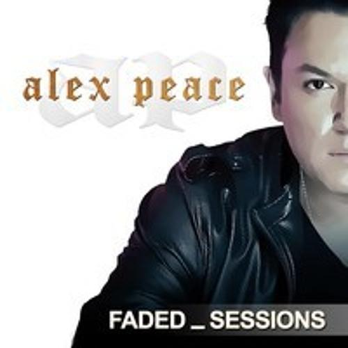 Alex Peace