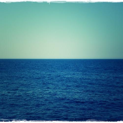Din Mist - Sereia do mar