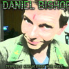 Whois daniel bishop
