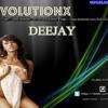 97 MI AMOR PERDIDO - ANDY AGUILAR (DJ EVOLUTIONX) INN 2013
