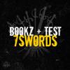 4. Bookz - Gritty (CLIP)
