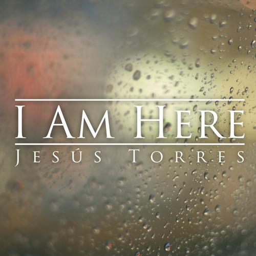 I Am Here (Demo)