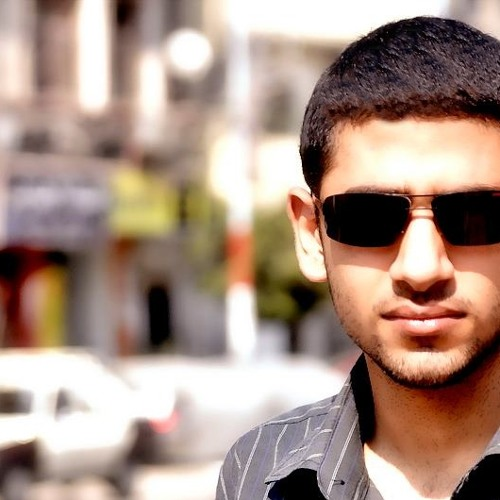 Basem.Yousef.Qatary.Habiby By Ahmed Alngar