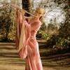 In Dreams - Howard Shore (In Dreams)