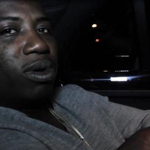 Gucci Mane Type Beat - FREE GUWOP  - Prod.Perignon Purp