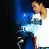 Tekno Miles - Onye Nekwu (TheFastBabe.com)