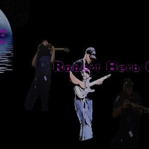 RHC & the Chipmunks : Mustang Sally