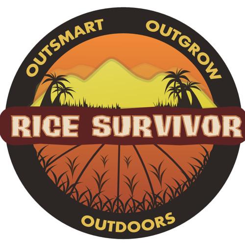 Rice Survivor | Ep.8 | When to Harvest