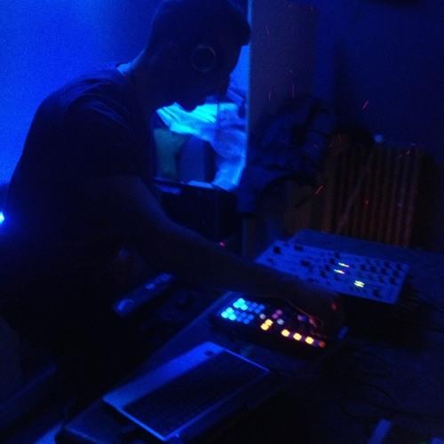 K-DUST - CHAMPAGNE & MDMA