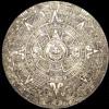 Download Poem Of The Aztec Mp3