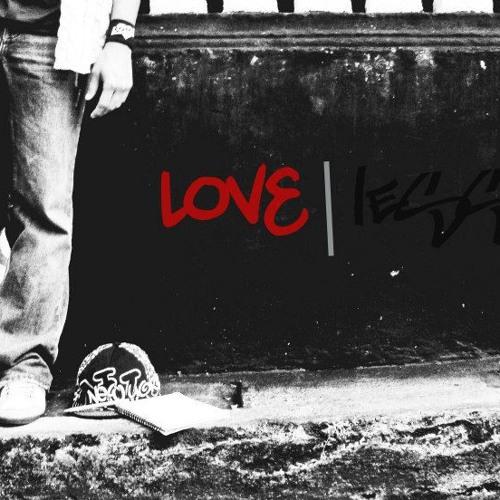 Edon - No una historia Cualquiera [Love|Less]