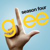 Loser Like Me - Glee Cast