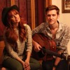 we are never ever getting back together - debby ryan & nick santino (ryan river session)