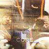 Core 001