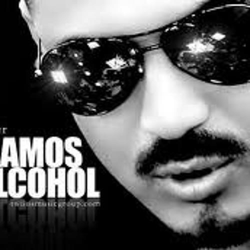 El Komander - Abusamos Del Alcohol - Epicenter