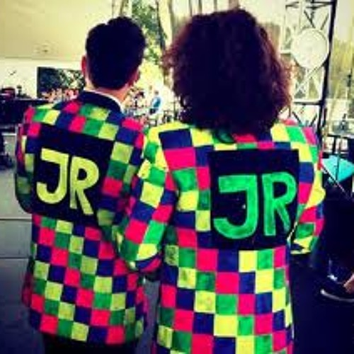 """Dale Earnhardt Jr. Jr. """"If You Didn't See Me(Then You Weren't On The Dancefloor)"""" EDIT MIX"""