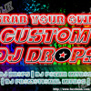 LETS DANCE TO THE MUSIC OF DJ NJK EFFECTS DROP