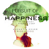 Pursuit of Happiness - Kid Cudi *Use Earphones* (cover)