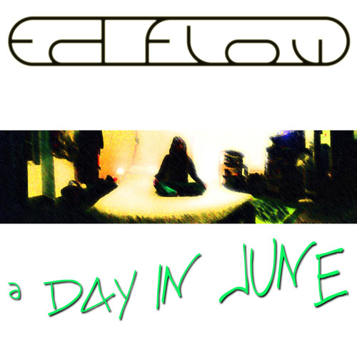 A day in June (Soultrade Remix)