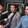 Thinkin About You - Jonas Brothers (Ryan Seacrest)
