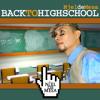 BACK TO HIGHSCHOOL (by Njel de Mesa)