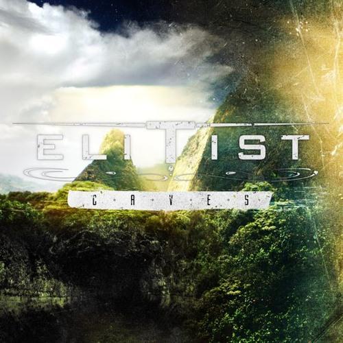 Elitist- Principles (Instrumental)