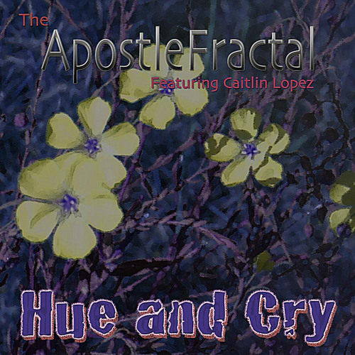 Hue and Cry (Full Song)