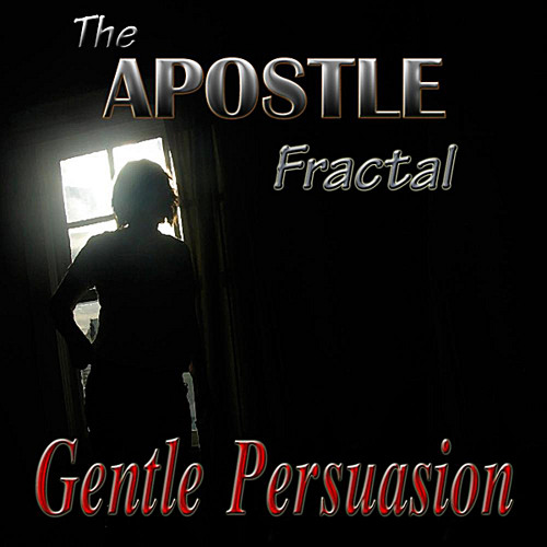 Gentle Persuasion (Full Song)