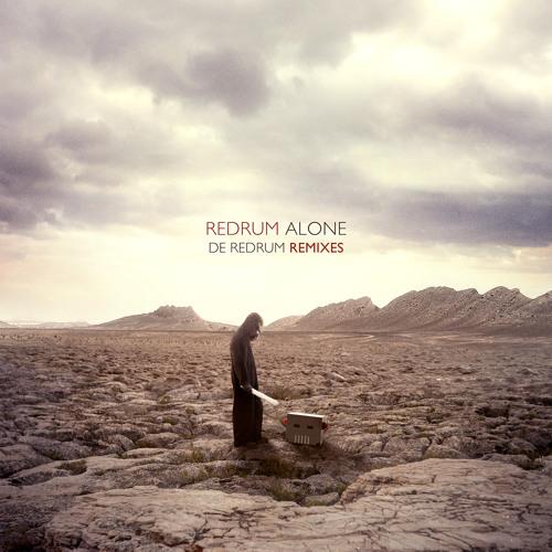 De Redrum Remixes