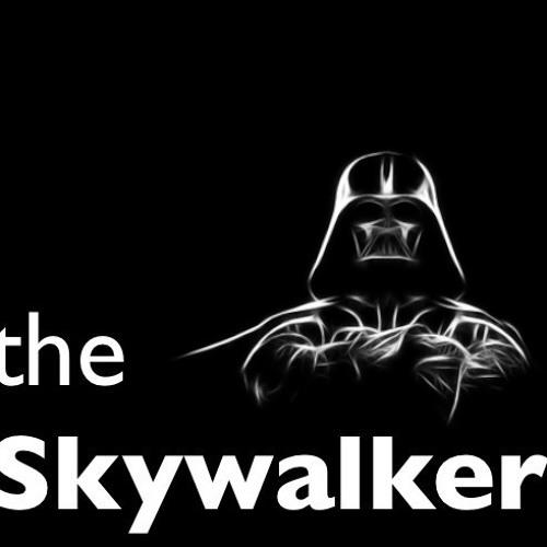 Sinéad Reboot [theSkywalker_being Darth Vader_edit]