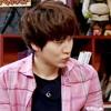 Cho Kyuhyun - That Man (Secret Garden OST) mp3
