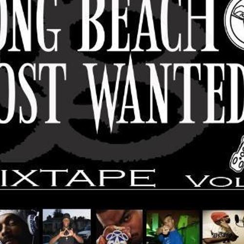 Long Beach Rap/HipHop