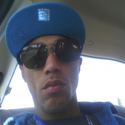 """Bo$$ho3""""NnN$ at The UPS Store"""