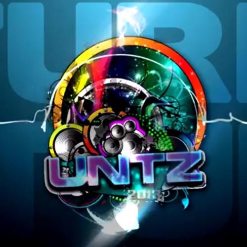 Savant - UNTZ 2013 (free)