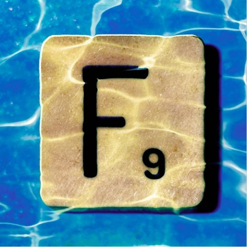 @Freemasonsmusic April '13 Poolside Mix