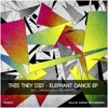 This They Did - Elephant Dance (Original Mix)
