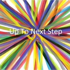 ॐ V.A. - Up To Next Step -  Unmasterd - First Version (Goalogique Records) ॐ 06.04.2013  10.33