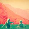 Disparate youth - Santigold (cover)