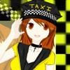 Mr. taxi 【English COVER by PunkM】Girls'Generation