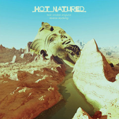 Hot Natured ft Anabel Englund 'Reverse Skydiving' (Shadow Child remix) - FFRR/Warners