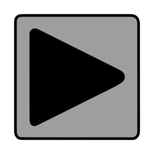 LuigiDellaMonica-PlayLDM